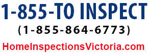Victoria BC Home Inspectors. Book your Home Inspection today in Victoria, BC, Canada