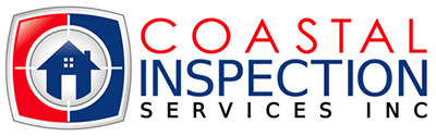 Home Inspections Victoria - Coastal Inspection Services